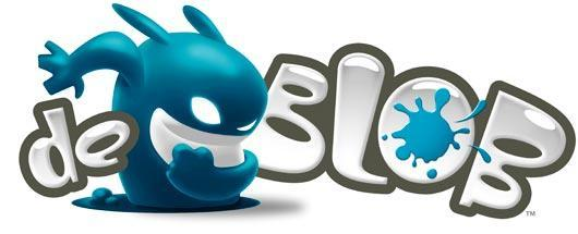 de Blob 2: The Underground rolls out on PS3, 360, Wii and DS in Spring 2011