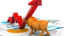 Markets Beat Powerful Odds