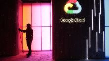 ServiceNow presenta acuerdo con unidad de nube de Google