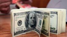 Trump's protectionism won't dethrone King Dollar