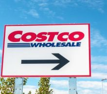 Costco (COST)-Uber Alliance to Expedite Grocery Delivery