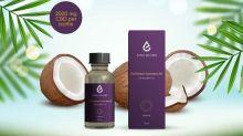 Emerald Health Therapeutics Introduces High Potency SYNC(TM) 100 CBD Oil