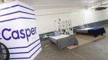 Casper slashes price range for its planned IPO hours ahead of expected pricing