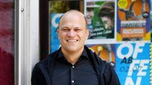 Corona-Krise: Wie der Botschafter der Kinos den Neustart erlebt