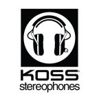 Koss Corp. Releases First Quarter Results