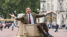 Mr. Bean: Todesmeldung von Rowan Atkinson versetzt Fans in Schock
