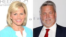 Gretchen Carlson Condemns Trump's Appointment of Former Boss, Fox News Executive Bill Shine