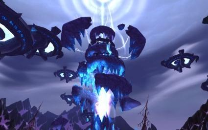 Wrath 101: How to get to Northrend and where to go once you get there