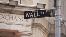 Market Recap: Wednesday, February 26