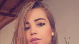 Orgías juveniles casi hora y media de buen porno Colombiana Iba Para Monja Y Acabo Como Actriz Porno
