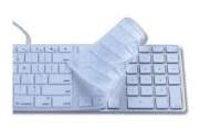 TUAW Braintrust: What are your views on keyboards?