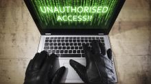 More than half of companies in Germany hit by spying, sabotage or data theft in past two years