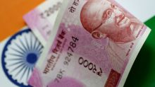 India's April-December fiscal deficit narrows to 7.01 trillion rupees - government