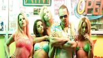 Spring Breakers' � All You Need To Know