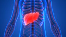 More Americans Are Dying From Liver Cancer, Study Says