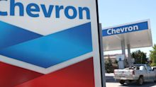 Chevron deepens carbon-capture push with Microsoft, Schlumberger linkage