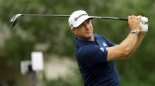 Todd shoots 1-under 69 for 54-hole lead at WGC in Memphis