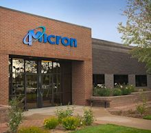 Is Micron Stock A Buy After Chipmaker's Quarterly Report?