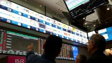Investidores devem elevar exposição a mercados emergentes nos próximos 5 anos, mostra pesquisa