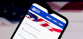U.S. could be losing $75B a year from lack of audits