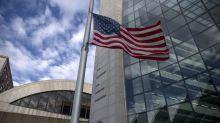 Nikola Falls; SEC Said to Examine Truck Maker After Short Report