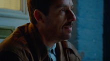 'The Meyerowitz Stories' trailer: Adam Sandler is 'Punch-Drunk Love' great in Noah Baumbach's latest