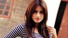 Nimki Mukhiya Fame Bhumika Gurung Hits Back At Trolls Who Called Her 'Nepali,' States She Is Indian!