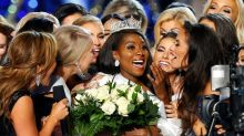 Wanna cover Miss America? Buy a ticket, 3 media outlets told