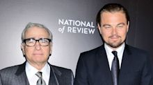 Martin Scorsese, Leonardo DiCaprio and Robert De Niro Could Team Up for 'Killers of the Flower Moon'