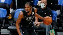 美國可「除罩」NBA討論是否跟進