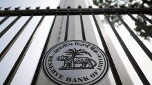 RBI recruitment 2018: Vacancies announced with salaries up to Rs 2.10 lakh per month