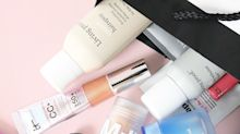 Sephora Announces Its First Beauty Convention, 'Sephoria: House of Beauty'