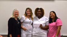 Staywell Announces $45,000 in Scholarships Aimed at Improving the Shortage of Certified Nursing Assistants Serving Long-Term Care