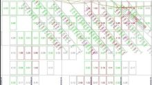 Premier Gold Updates Drilling Activity at Hardrock