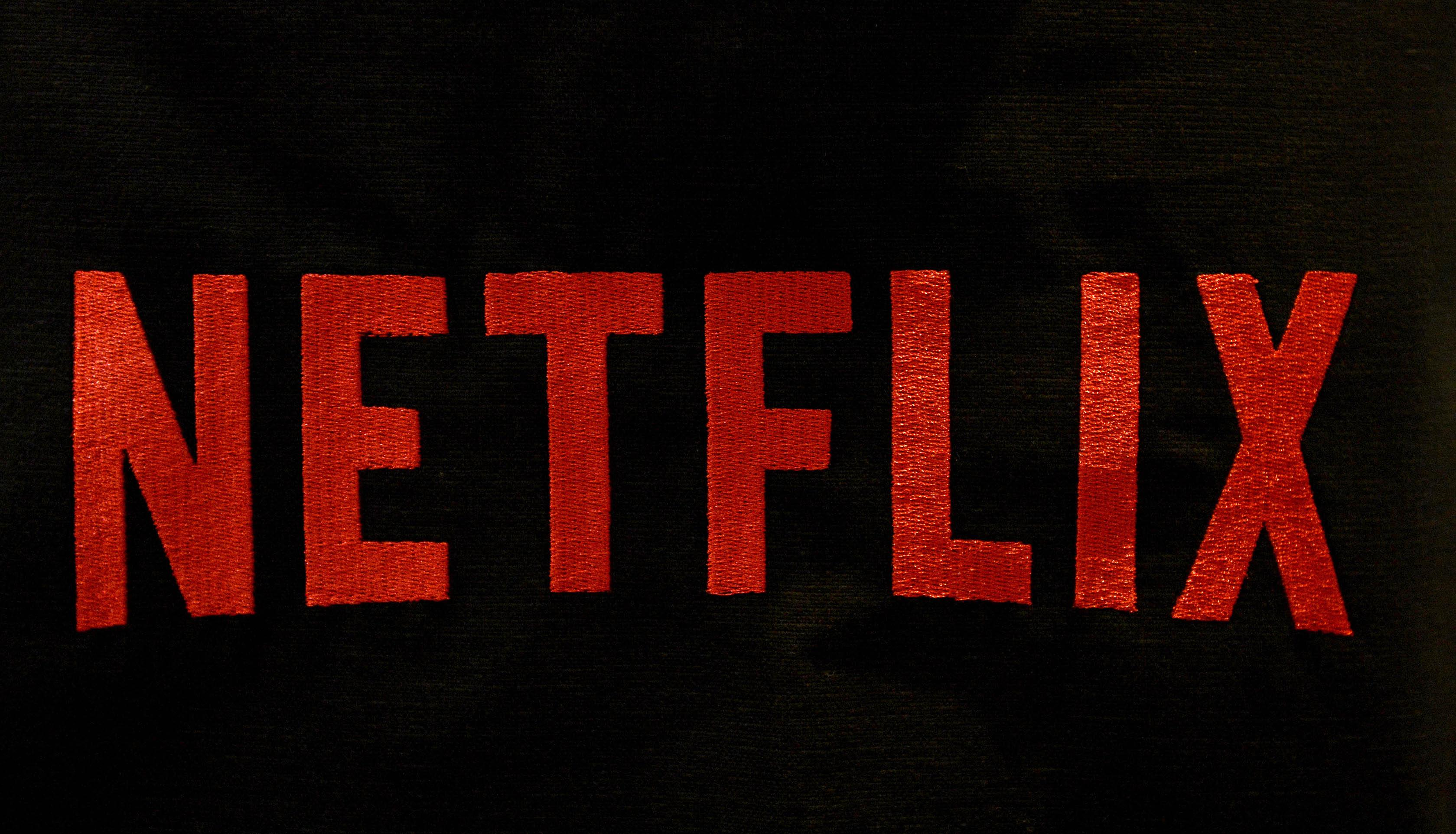 Let the Games begin: Netflix releases first Indian series
