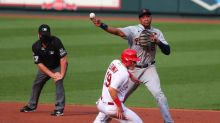 Detroit Tigers hosting perfect trade partner this week: St. Louis Cardinals