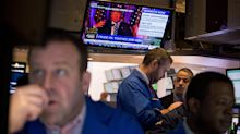 FTSE 100 struggles for direction as markets await Trump's first major policy address to Congress