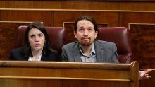 Qué es la bronquiolitis, la enfermedad de los hijos de Pablo Iglesias e Irene Montero
