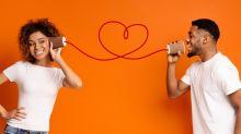 Confira 10 táticas de relacionamentos à distância para adotar durante a quarentena