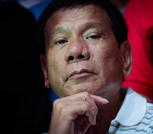 Outcry as Hundreds Killed in Philippines Drug Crackdown
