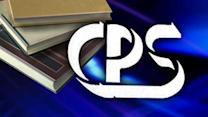 850 CPS layoffs after school closings OK'd