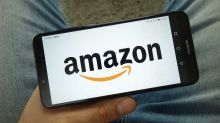 Is Amazon Stock A Buy Right Now? Here's What Earnings, Charts Show