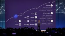Facebook Earnings: What You Should Know