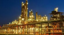 Sinopec & LyondellBasell to Form 2nd Chemicals' JV in China