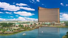 Luxury nightclub, restaurant planned for Wynn's Encore Boston Harbor