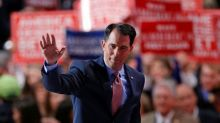 Wisconsin, Minnesota primaries to gauge strength of opposition to Trump