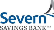 Severn Bancorp, Inc. Announces Double Digit Percentage Increase in Earnings