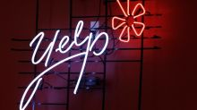 Yelp Doesn't Have to Remove Defamatory Review, California Supreme Court Rules