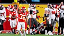 Arrowheadlines: Chiefs roster is the NFL's third most complete