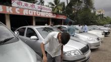 GST Countdown: Why Automobile Dealers Are Staring At Losses Running Into Crores